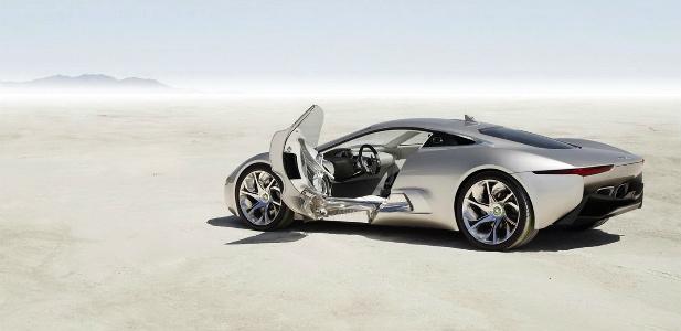 Jaguar C-X75.jpg