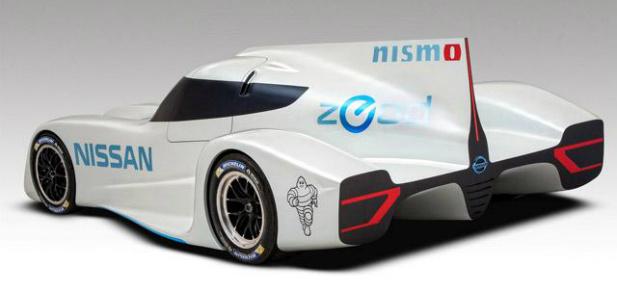 Nissan ZEOD .jpg
