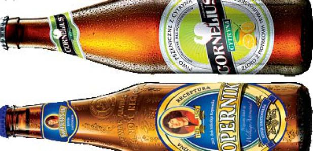 limitowane piwa