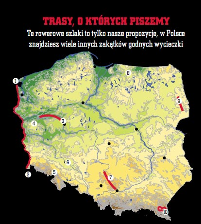 polska rowerowa.jpg