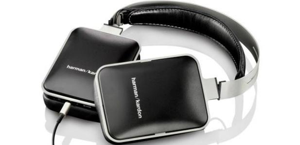 słuchawki harman/kardon