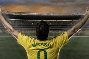 Brazylia wygrała Puchar Konfederacji!