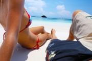 10 rzeczy, za które kochamy lato