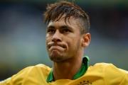 Neymar zagra w Gdańsku!