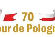 70. Tour de Pologne
