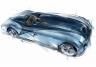 Bugatti Veyron Grand Sport Vitesse Jean-Pierre Wimile Special Edition