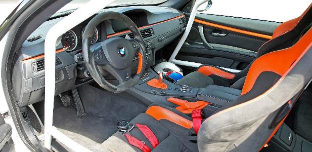 BMW GP wnetrze.jpg