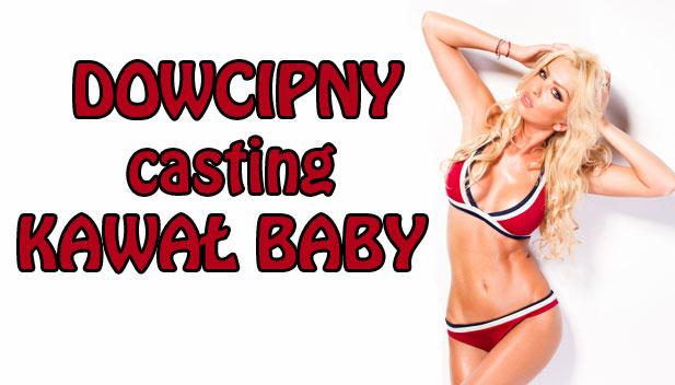 casting_kawal_baby.jpg