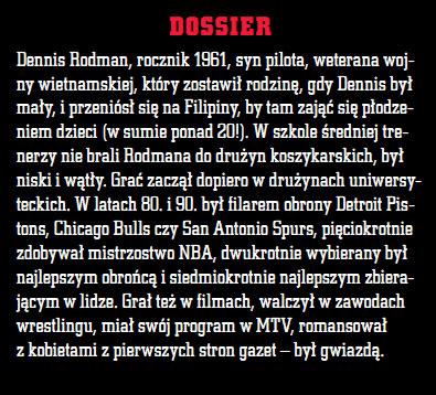 denis_dosier.jpg
