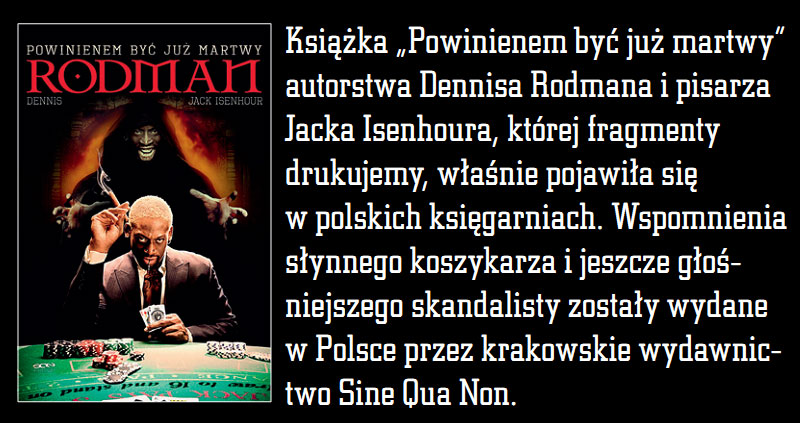 denis_ksiazka.jpg