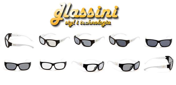 męskie okulary przeciwsłoneczne
