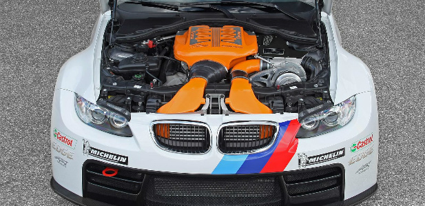 GP BMW.jpg