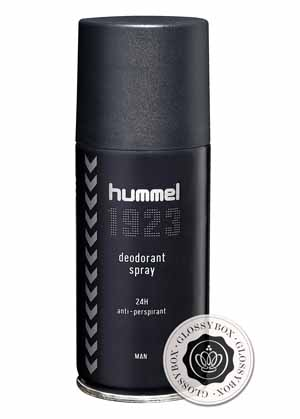 HUMMEL.jpg
