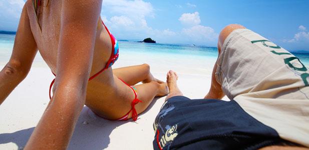 pomysły na wakacje