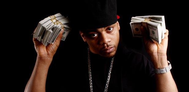 najbogatsi raperzy świata