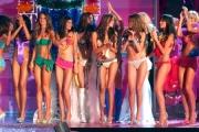 Najlepiej zarabiające modelki świata