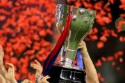 Legia i Śląsk poznały rywali