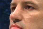 Adamek wraca na ring