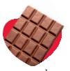 czekoalda.jpg