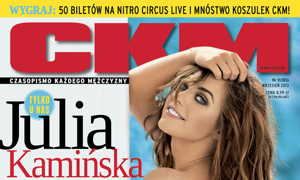 nitro circus live konkurs