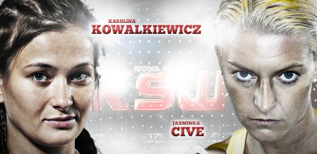 Kowalkiewicz KSW 24.jpg