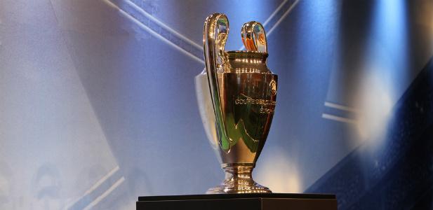 Puchar LM.jpg