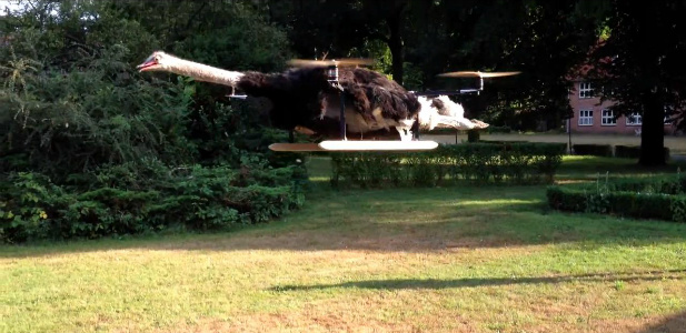 struscopter.jpg