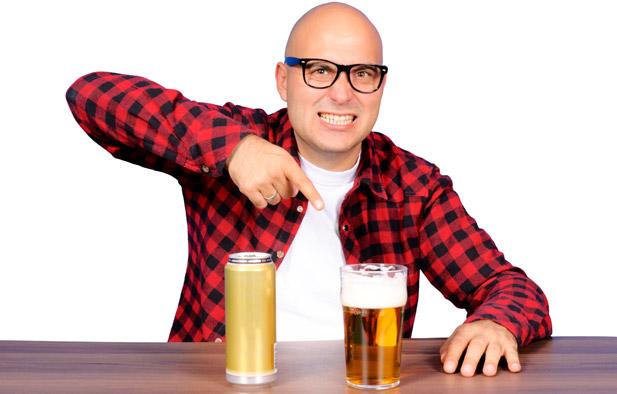 piwo termin ważności