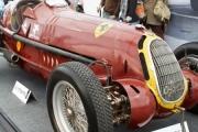 Najdroższa Alfa Romeo