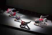 Red Bull Flying Bach w Polsce!