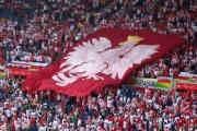 Polska – Czarnogóra