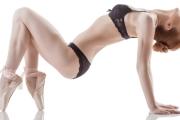 Balet erotyczny