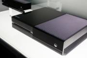 Pierwszy Xbox One gotowy!