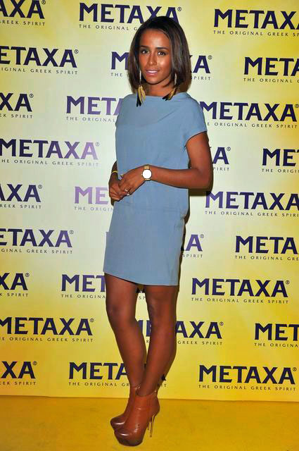 Metaxa_Aleksandra-Szwed_Aut.jpg