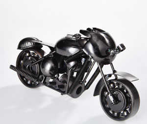 motocykl1.jpg