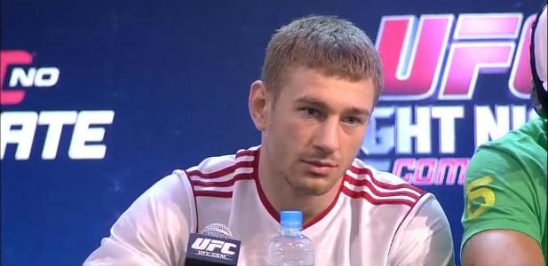 Piotr Hallmann