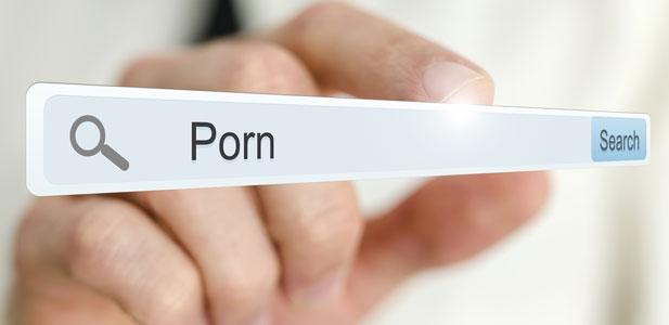 porn_otwarcie.jpg