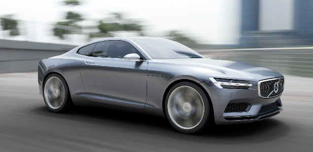 Volvo Concept Coupe.jpg