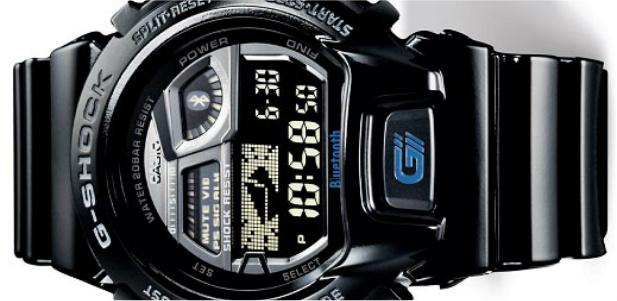 zegarek.jpg