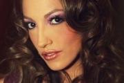 Jenna Haze - miłośniczka orala
