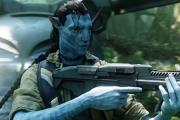 Avatar 2, 3, 4