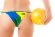 Brazylia w Mistrzostwach Europy?