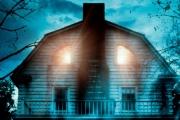Dom zły