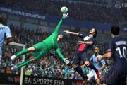 FIFA 14 - zmiany, nowości, recenzja, cena.