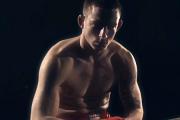 Kolejny Polak w UFC