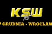 Saidov -  Acacio na KSW 25