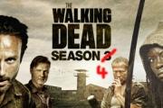 The Walking Dead 4 – dzisiaj premiera