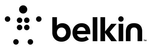 belkin_logo1.jpg