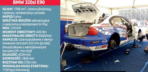 BMW 320si.jpg