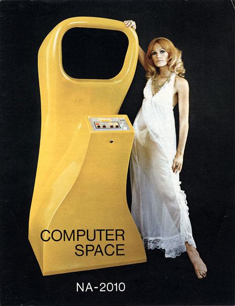 Computer-Space_1.jpg